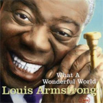 What A Wonderful World (1968) (CD)