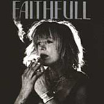 Faithfull: A Collection Of Her Best... (CD)