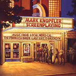Screenplaying - The Best Of The Soundtracks (CD)