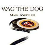 Wag The Dog - Soundtrack (CD)