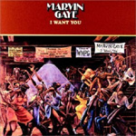 I Want You (Remastered) (CD)