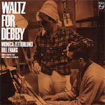 Waltz For Debby (CD)