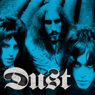 Hard Attack / Dust (Remastered) (CD)