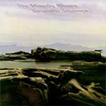 Seventh Sojourn (Remastered) (CD)