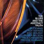 The Blues And The Abstract Truth (CD)
