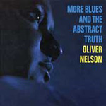 More Blues And The Abstract Truth (CD)