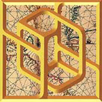 Orbus Terrarum - Expanded Edition (2CD)