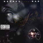 Tical (Remastered) (CD)