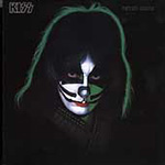 Peter Criss (CD)
