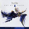 Cat Of 9 Tales - Best Of 1972-78 (CD)