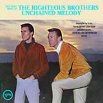Unchained Melody - Very Best Of The Righteous Bros (CD)
