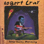 Some Rainy Morning (CD)