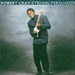 Strong Persuader (CD)