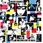 Once Upon A Time - The Singles (CD)