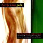 Gold - Expanded Edition (CD)