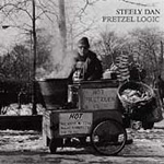 Pretzel Logic (Remastered) (CD)