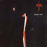 Aja (Remastered) (CD)