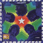 Steppenwolf The Second (CD)