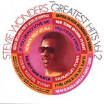 Greatest Hits Vol. 2 (CD)