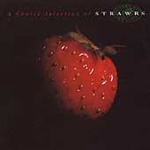 A Choice Selection Of Strawbs (CD)