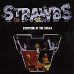 Bursting At The Seams (Remastered) (CD)