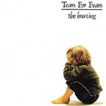 The Hurting (Remastered) (CD)