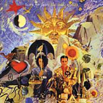 The Seeds Of Love (CD)