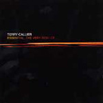 Terry Callier Essential - The Very Best Of... (CD)