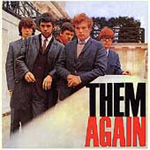 Them Again (CD)
