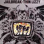 Jailbreak (Remastered) (CD)