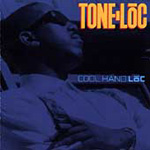 Cool Hand Loc (CD)