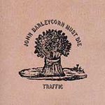 John Barleycorn Must Die (Remastered) (CD)