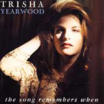 The Song Remembers When (CD)