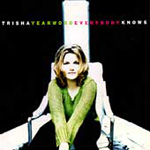 Everybody Knows (CD)