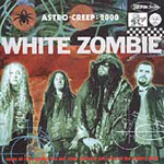 Astro-Creep: 2000 (CD)