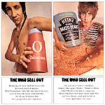 The Who Sell Out (Remastered) (CD)