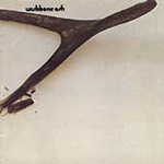 Wishbone Ash (CD)