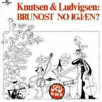 Brunost No Igjæn? (CD)