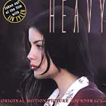 Heavy (CD)