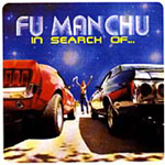 In Search Of.... (CD)