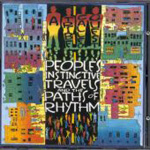 Peoples Instinctive Travels And The Paths Of Rhythm (CD)