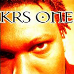 KRS-One (CD)
