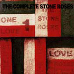 The Complete Stone Roses (CD)