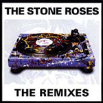 The Remixes (CD)