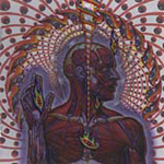 Lateralus (CD)