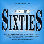 Absolute Sixties (2CD)