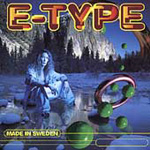Made In Sweden (CD)
