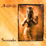 Serenades (CD)