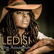 The Intimate Truth (CD)