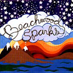 Beachwood Sparks (CD)